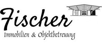 Immobilien Michaela Fischer - Wildberg